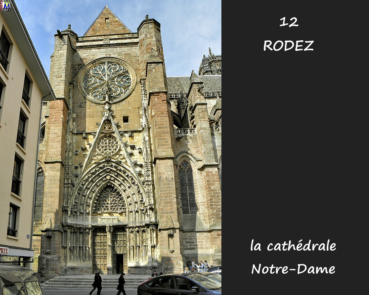 12RODEZ_cathedrale_172.jpg
