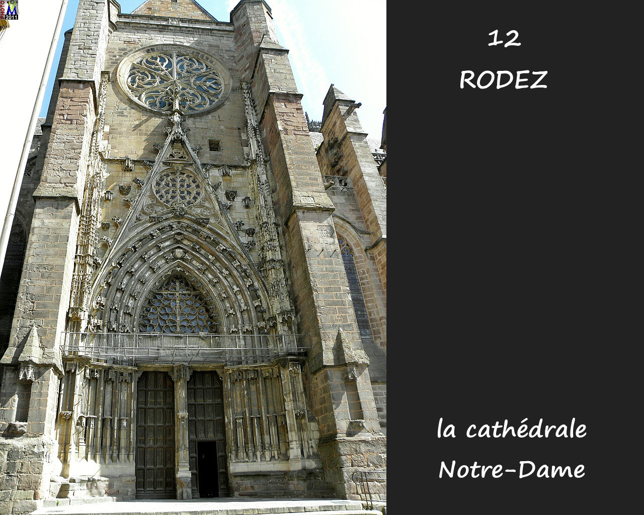 12RODEZ_cathedrale_174.jpg