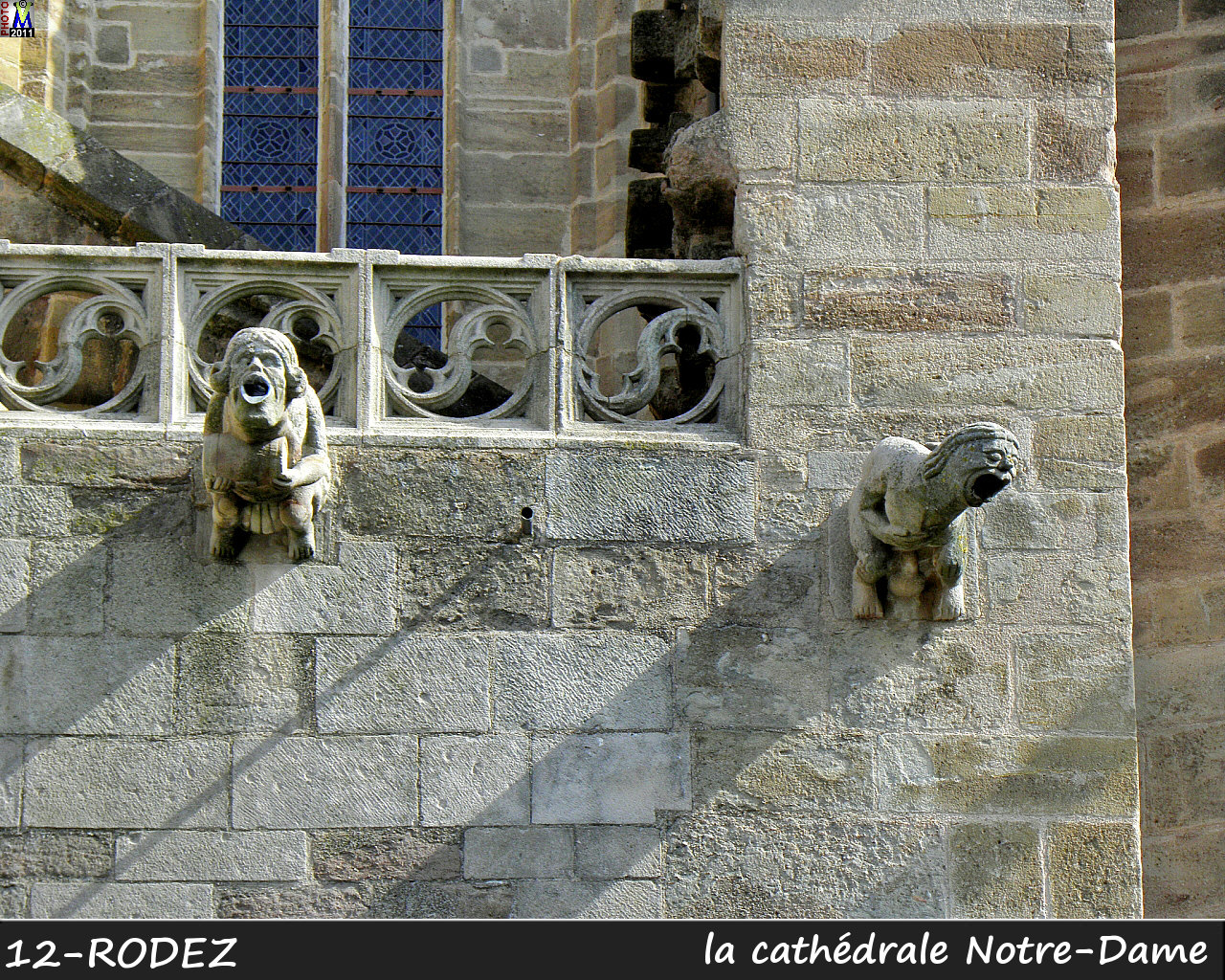 12RODEZ_cathedrale_180.jpg