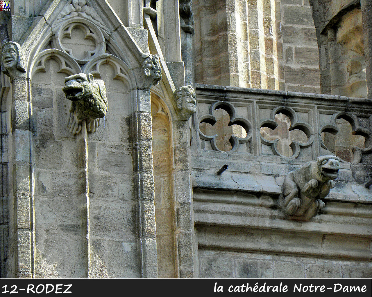 12RODEZ_cathedrale_182.jpg