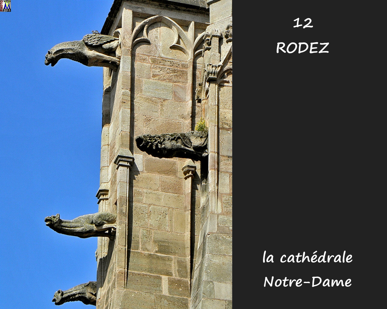 12RODEZ_cathedrale_188.jpg