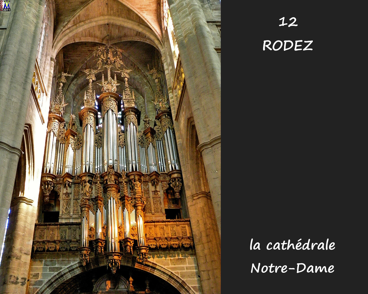 12RODEZ_cathedrale_210.jpg