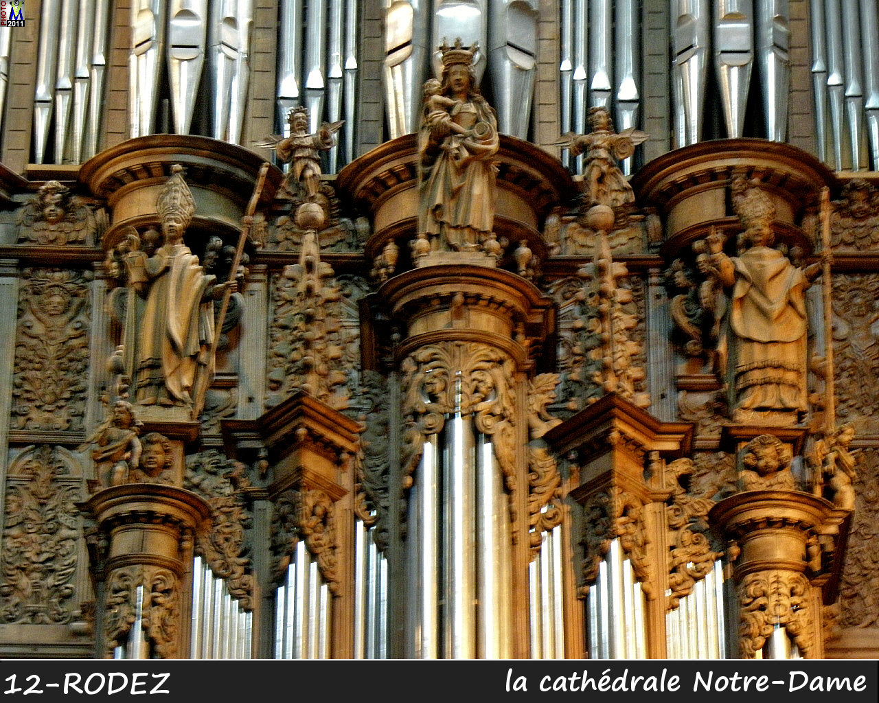 12RODEZ_cathedrale_214.jpg