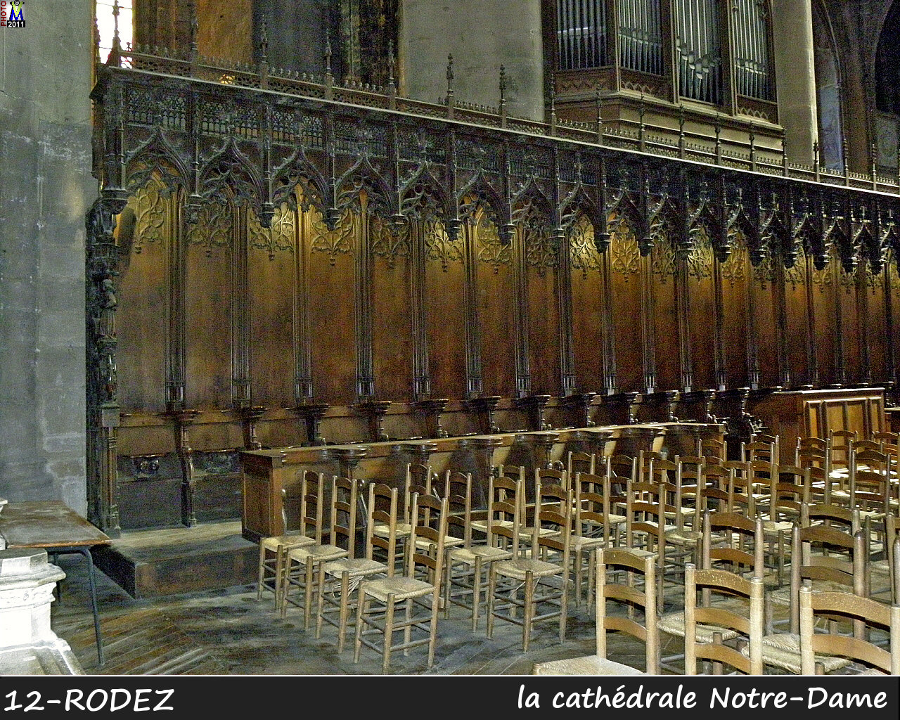 12RODEZ_cathedrale_216.jpg