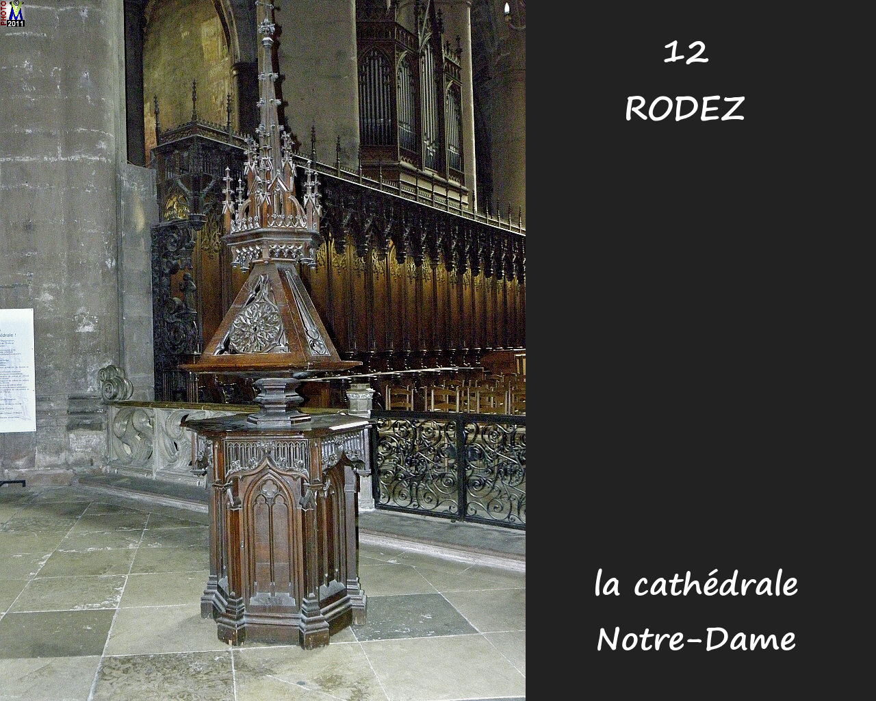 12RODEZ_cathedrale_218.jpg