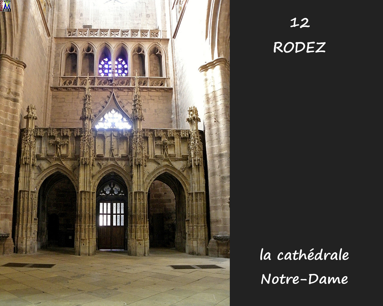 12RODEZ_cathedrale_220.jpg
