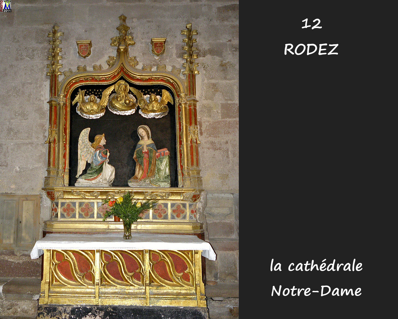 12RODEZ_cathedrale_224.jpg