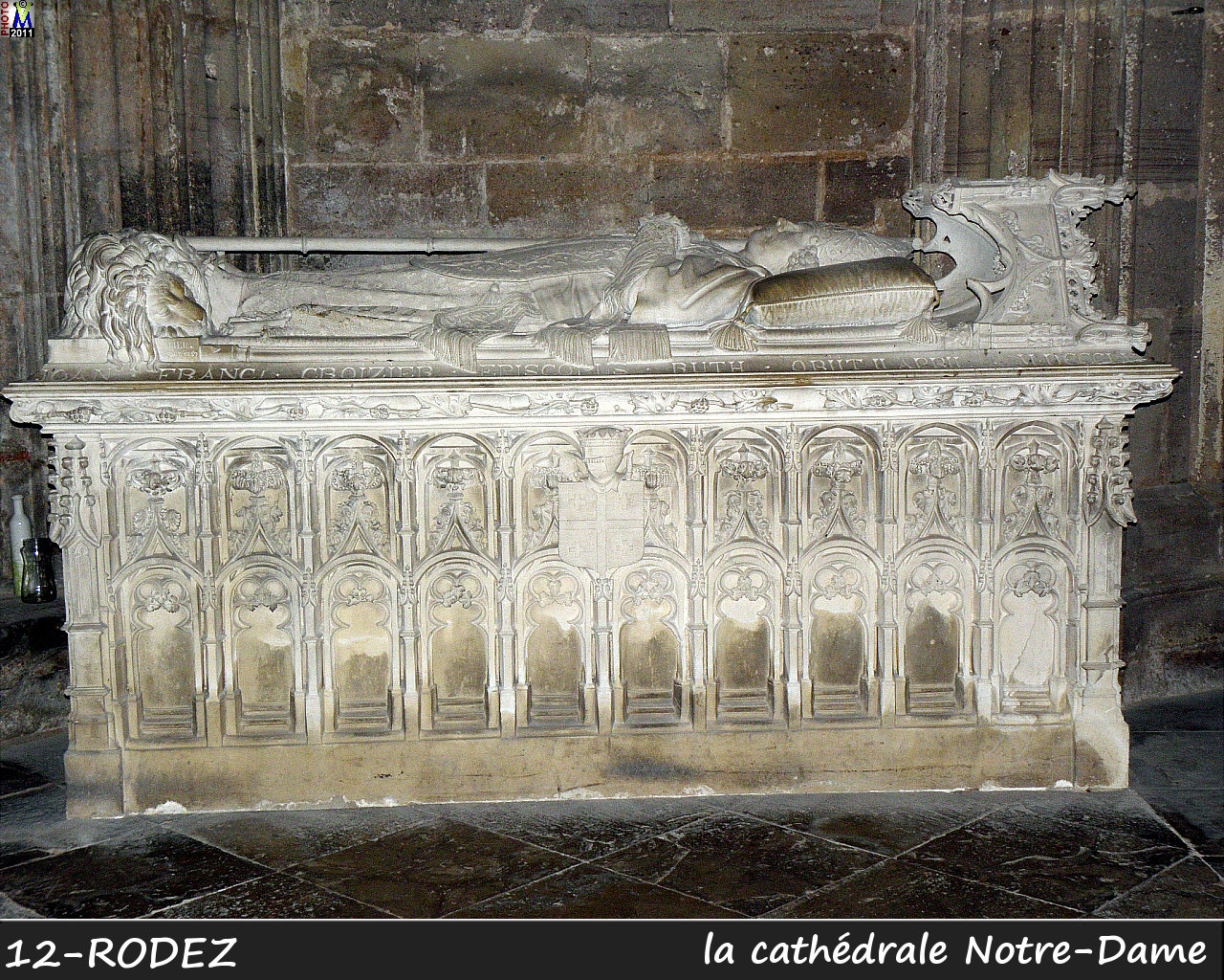 12RODEZ_cathedrale_248.jpg