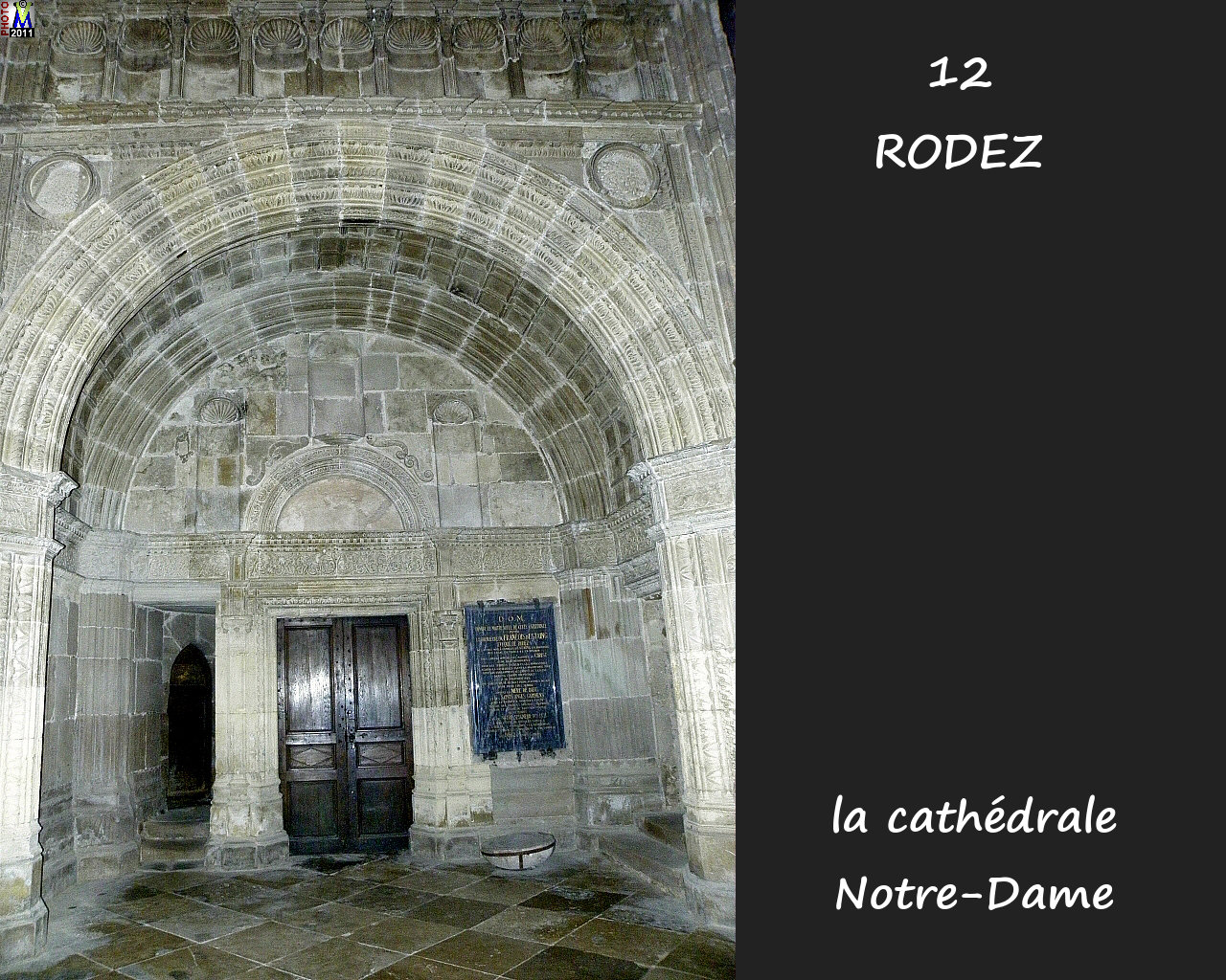 12RODEZ_cathedrale_250.jpg
