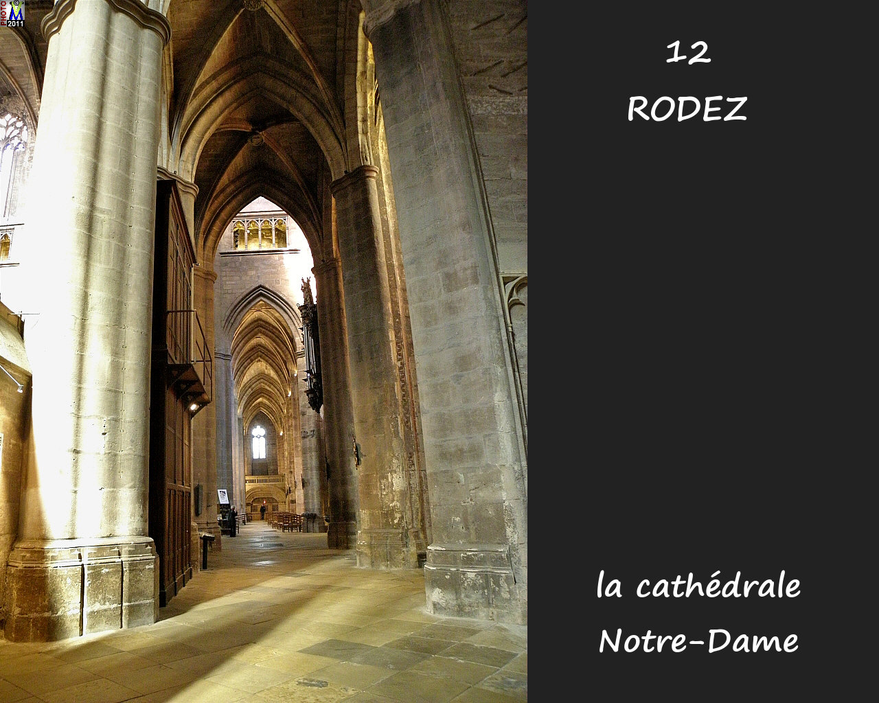 12RODEZ_cathedrale_252.jpg