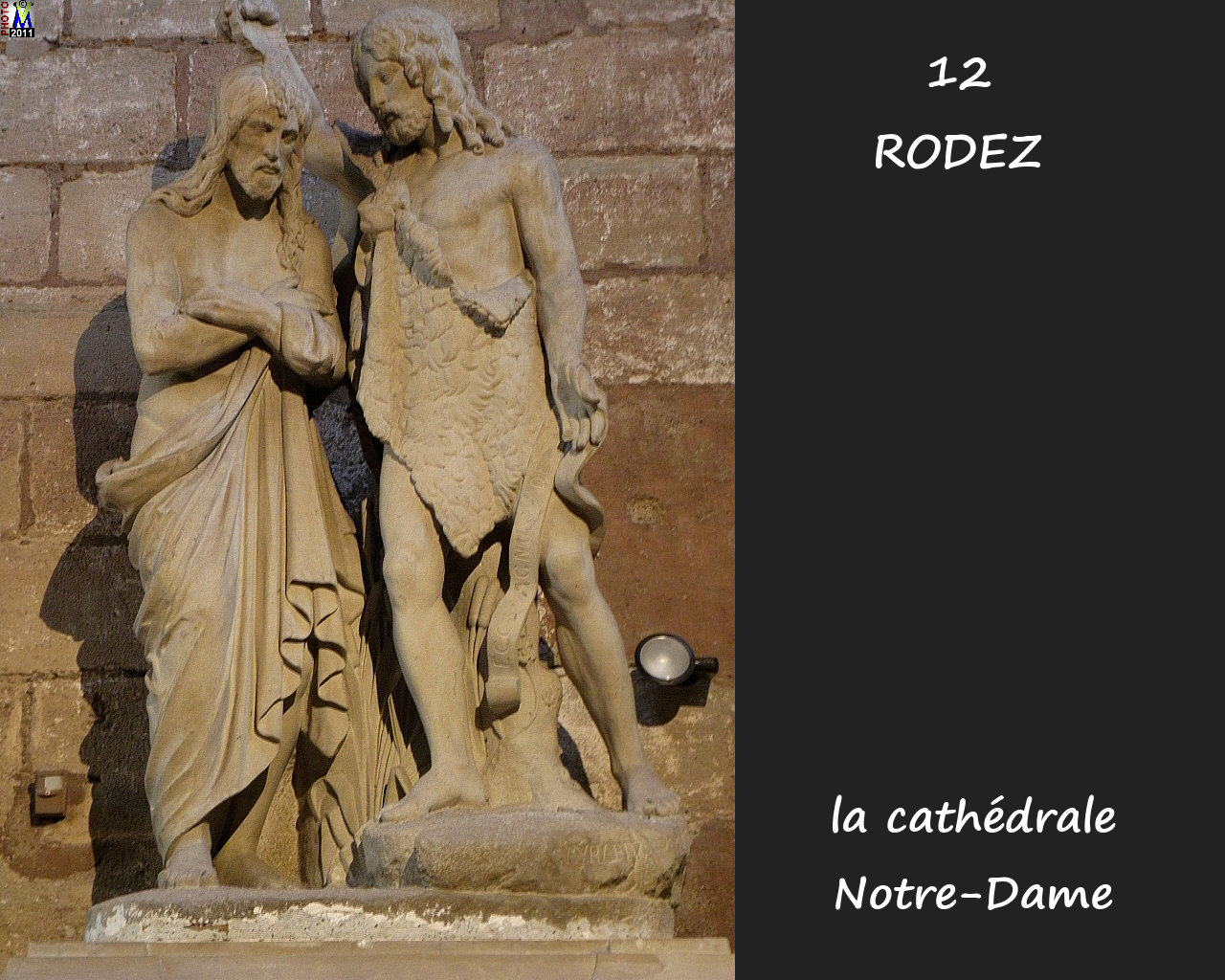 12RODEZ_cathedrale_260.jpg