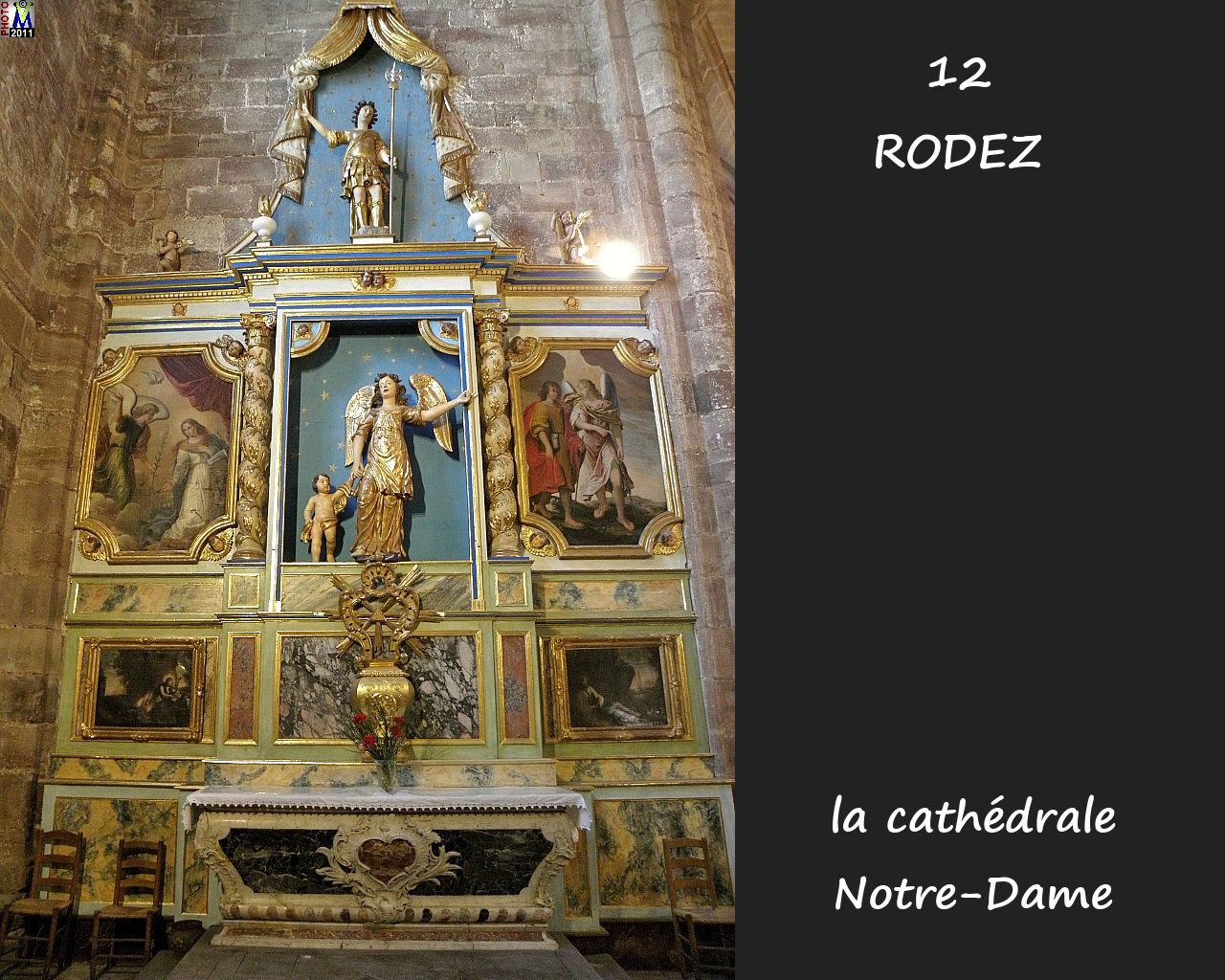 12RODEZ_cathedrale_262.jpg