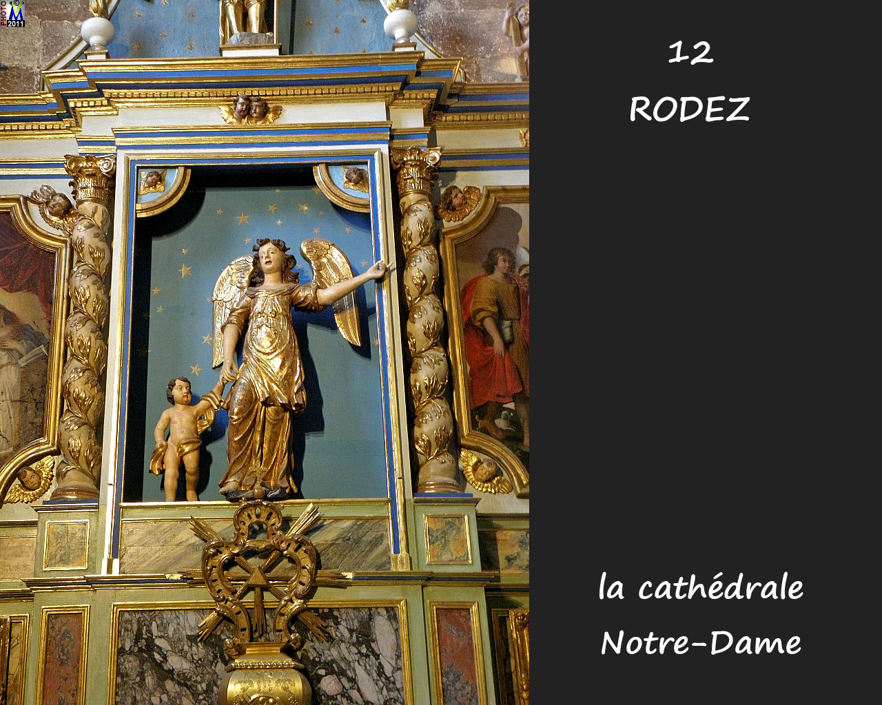 12RODEZ_cathedrale_264.jpg