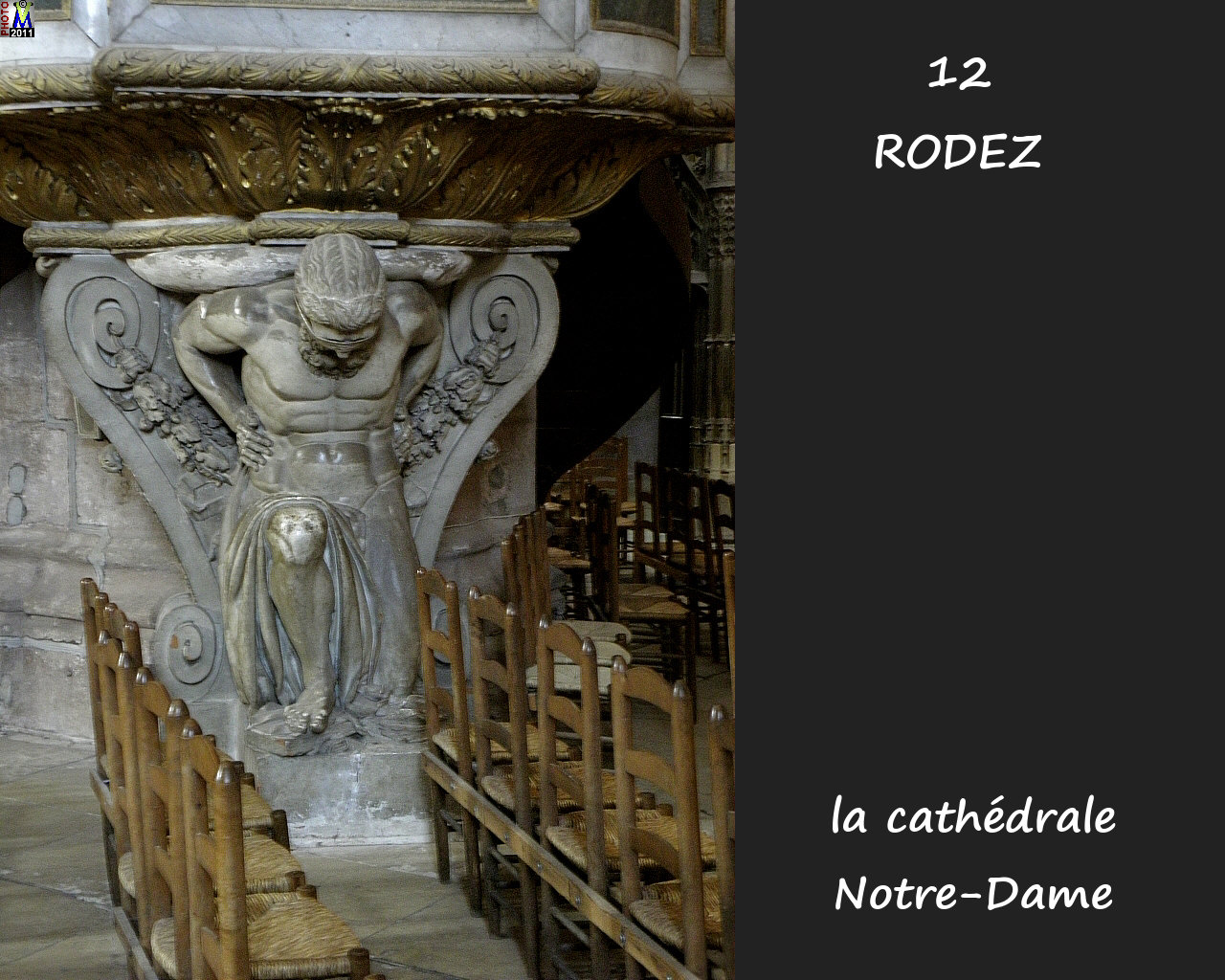 12RODEZ_cathedrale_270.jpg