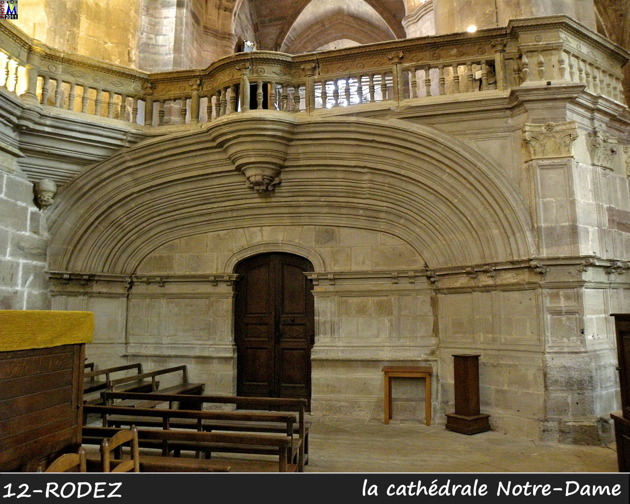 12RODEZ_cathedrale_274.jpg