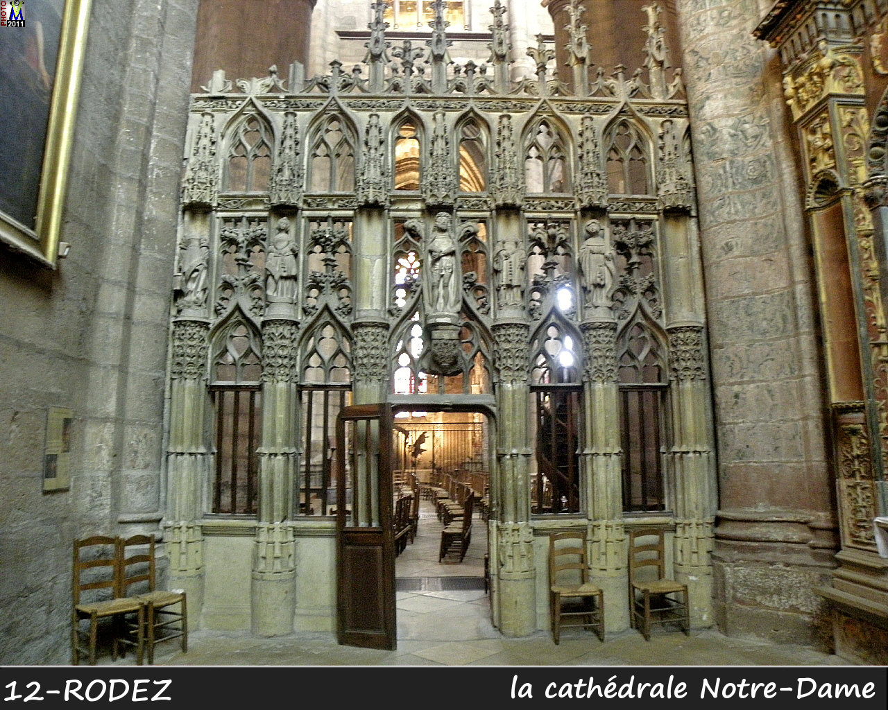 12RODEZ_cathedrale_284.jpg