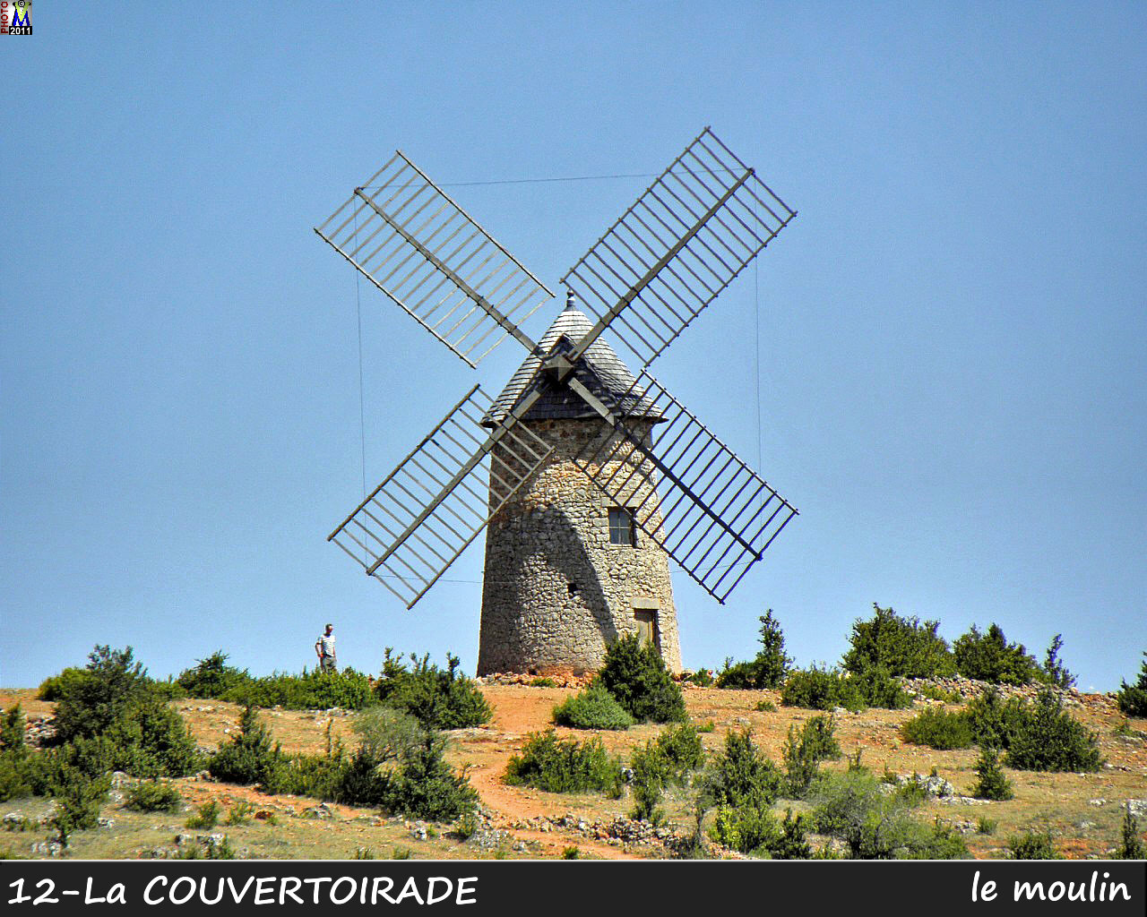 12couvertoirade_moulin_100.jpg