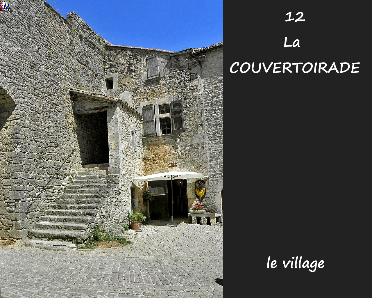 12couvertoirade_village_102.jpg