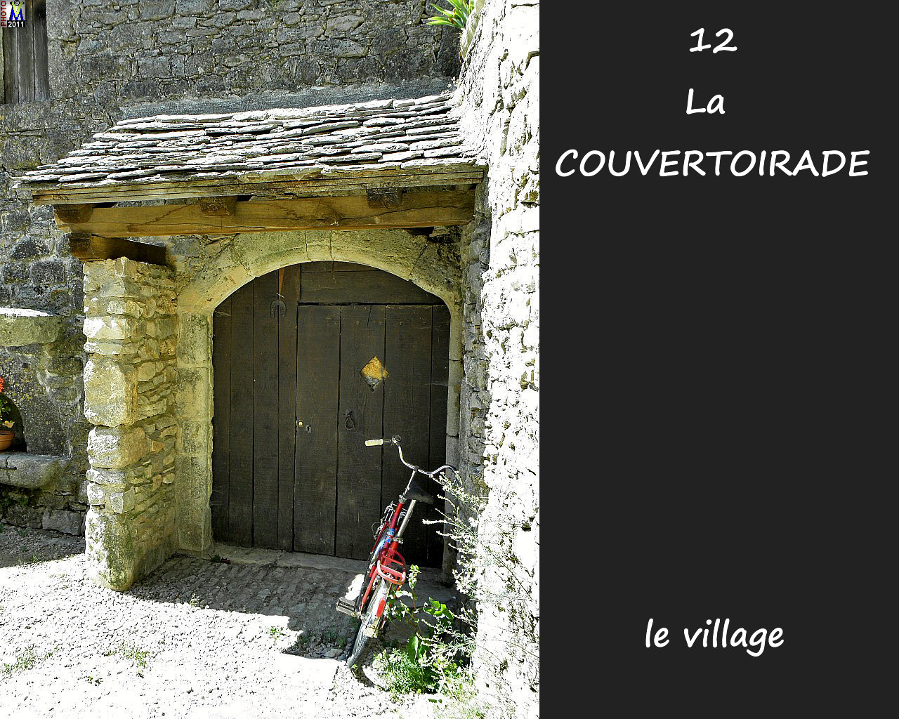 12couvertoirade_village_112.jpg
