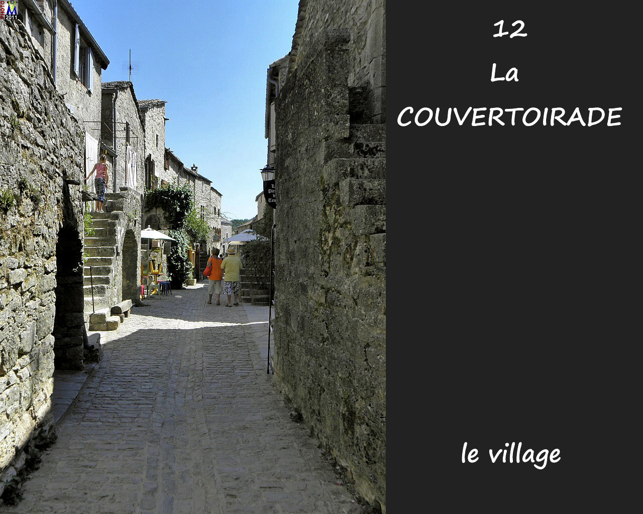 12couvertoirade_village_116.jpg