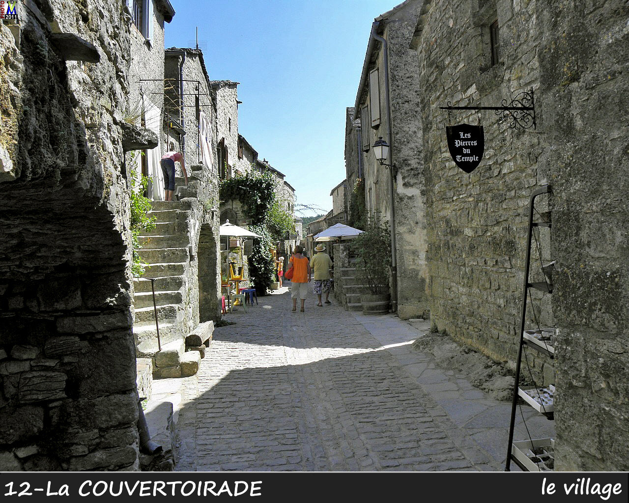 12couvertoirade_village_118.jpg