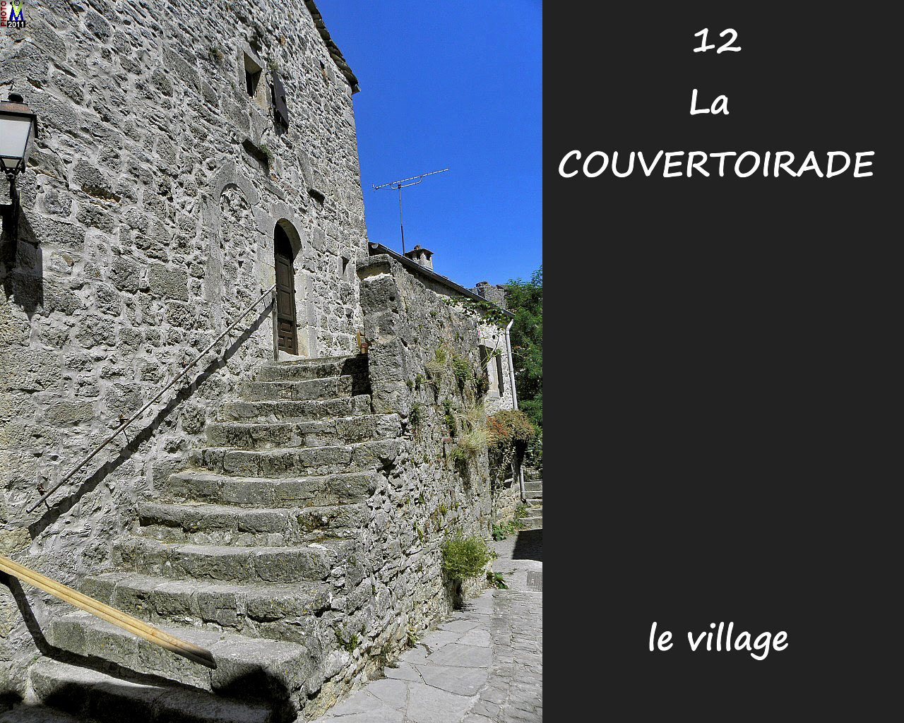 12couvertoirade_village_122.jpg