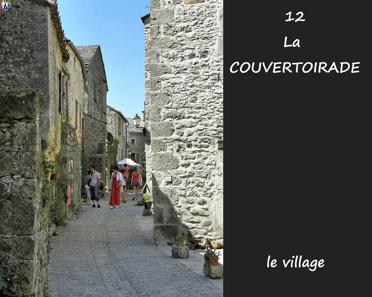 12couvertoirade_village_126.jpg