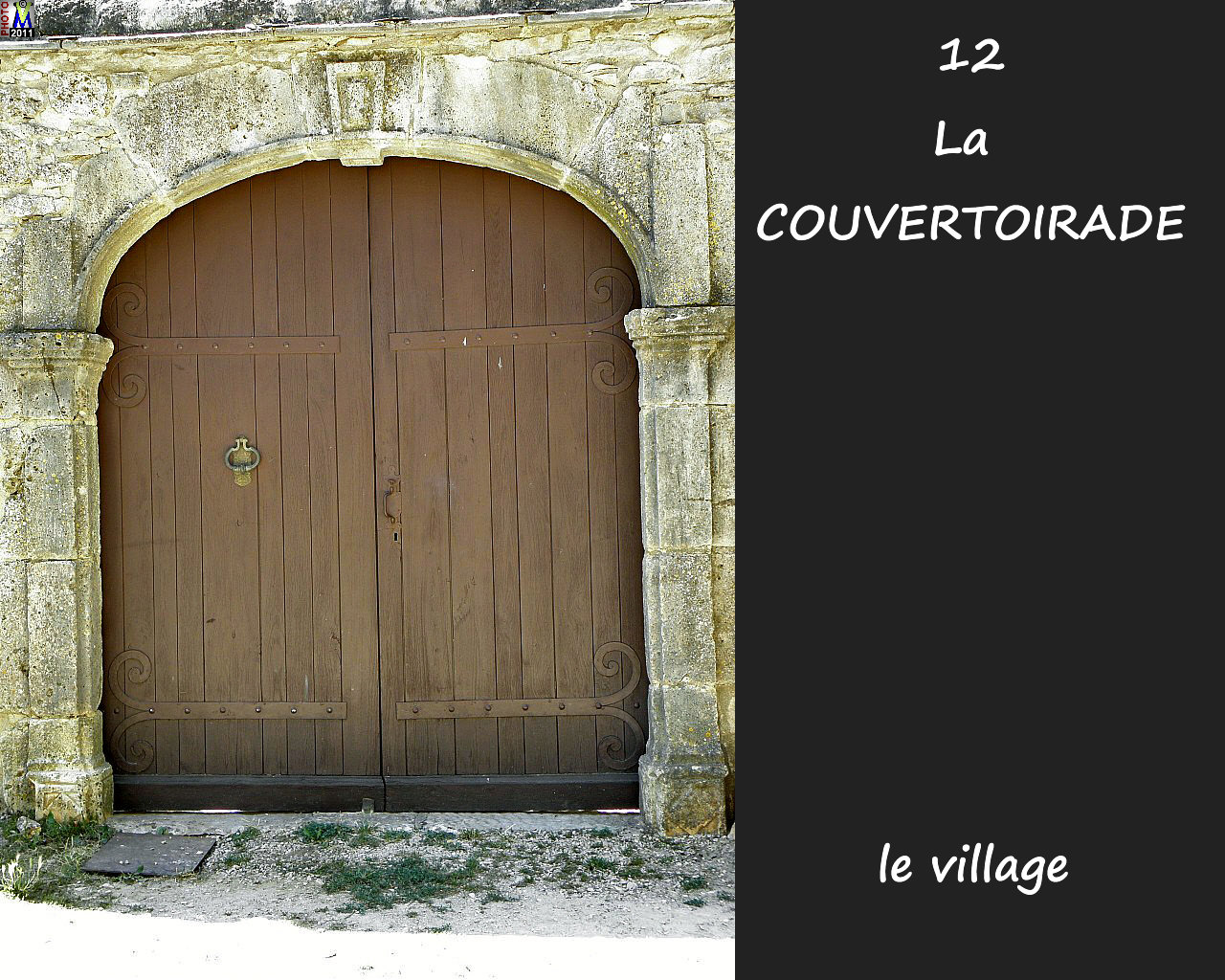 12couvertoirade_village_134.jpg