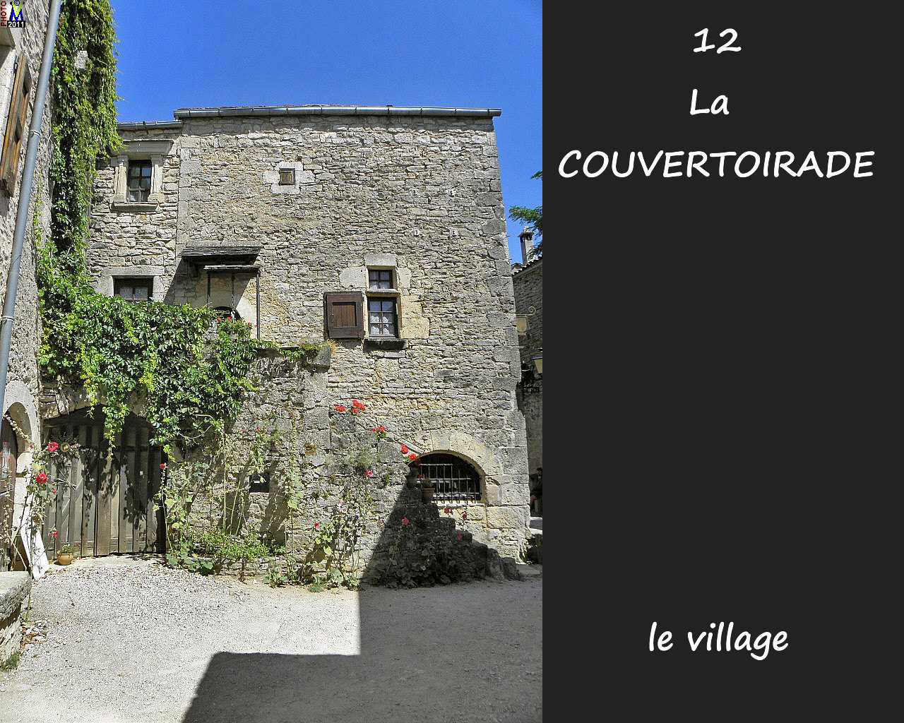 12couvertoirade_village_138.jpg