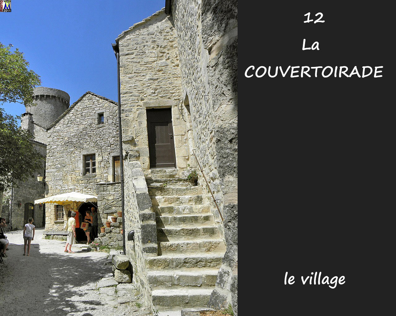 12couvertoirade_village_140.jpg