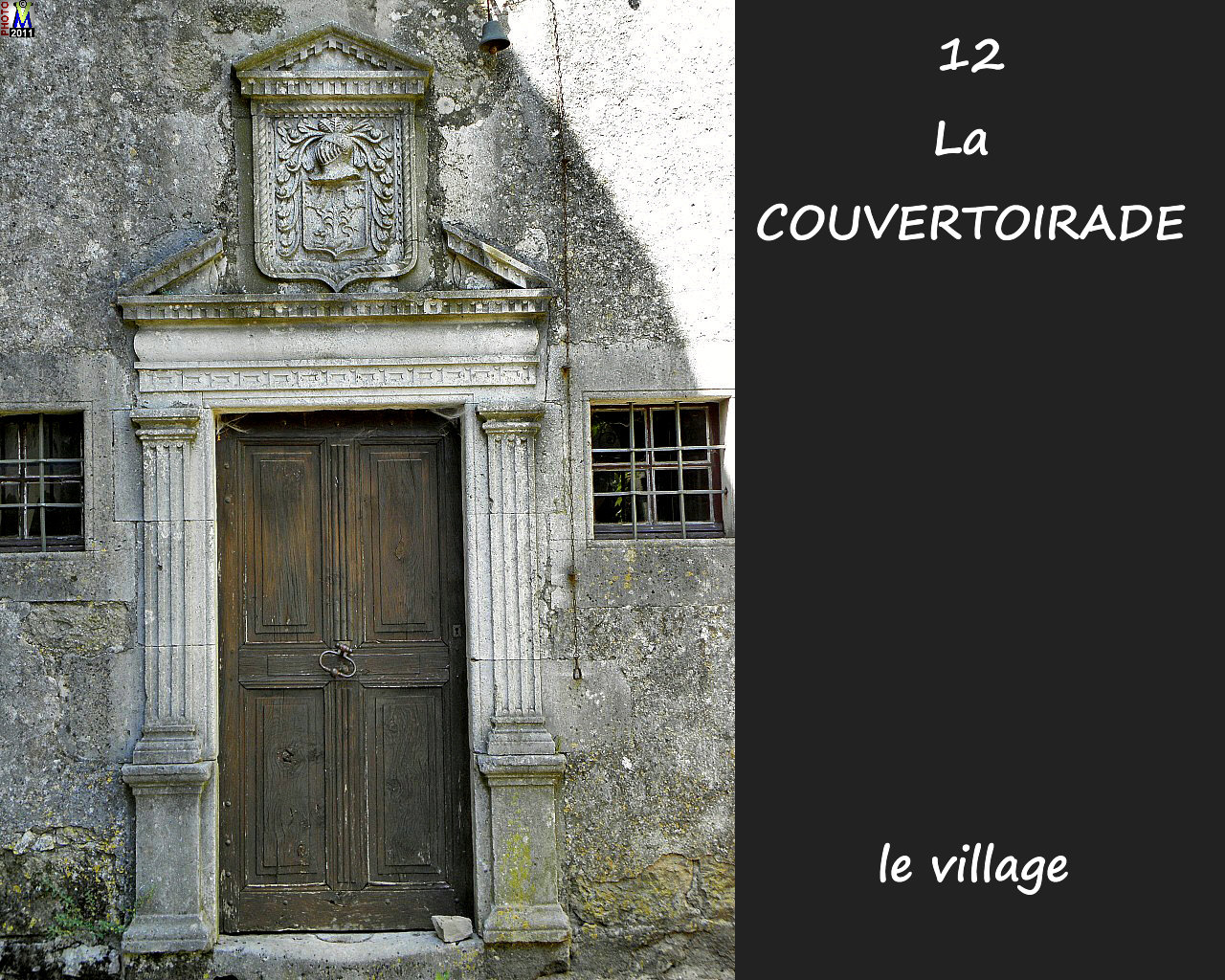 12couvertoirade_village_160.jpg