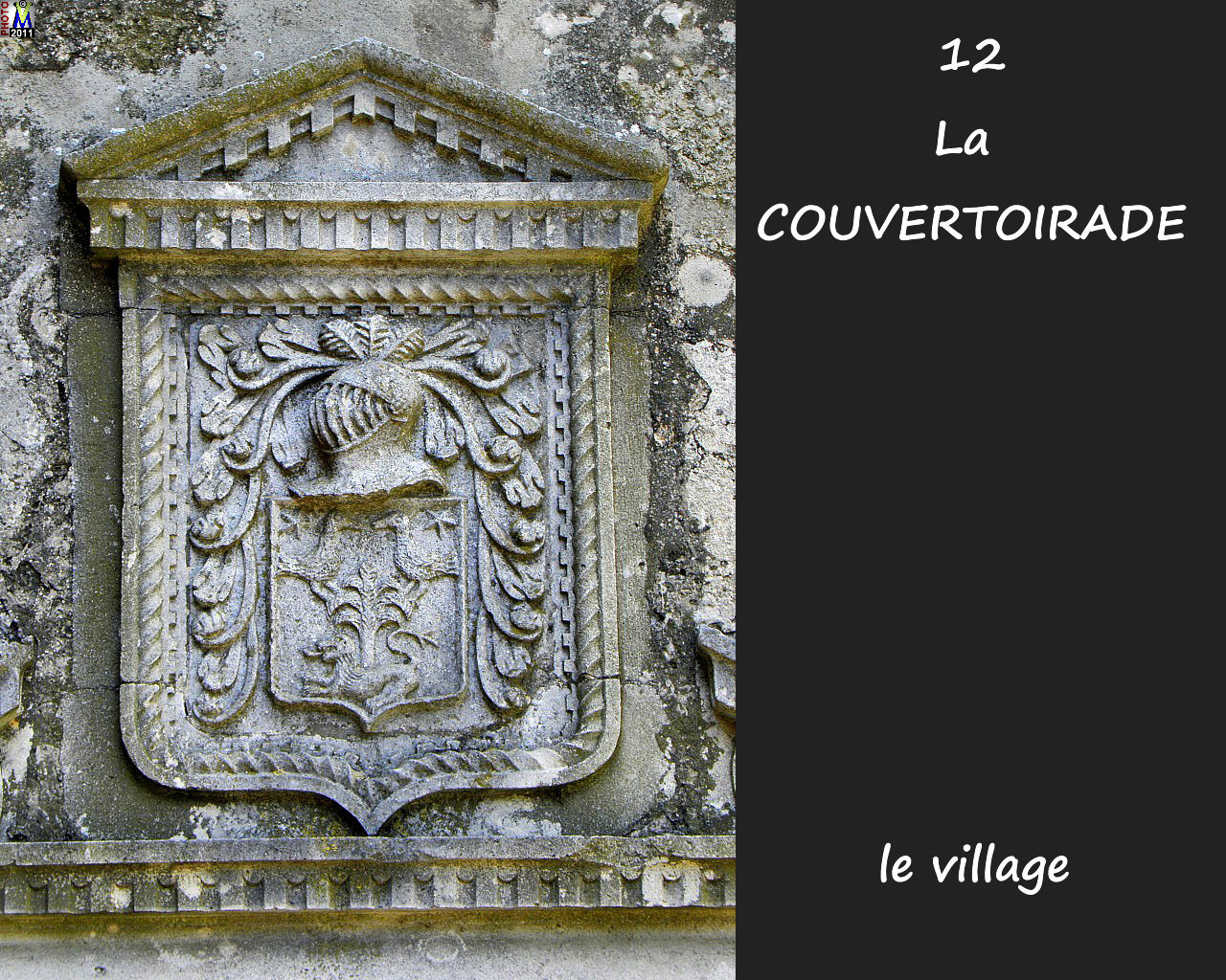 12couvertoirade_village_162.jpg
