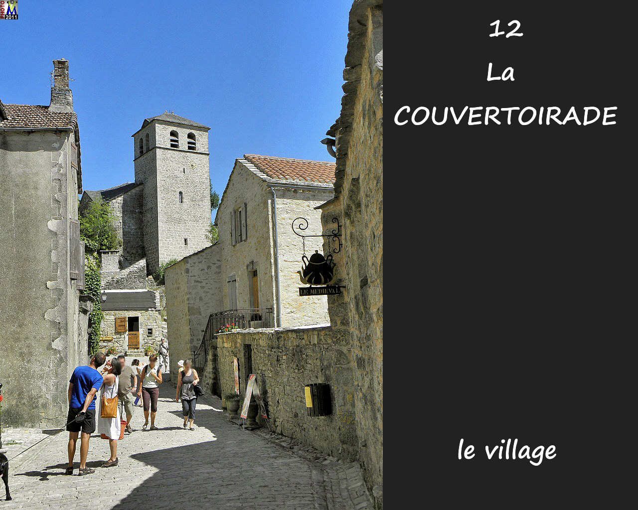 12couvertoirade_village_164.jpg