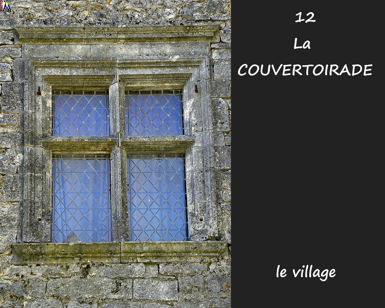 12couvertoirade_village_166.jpg