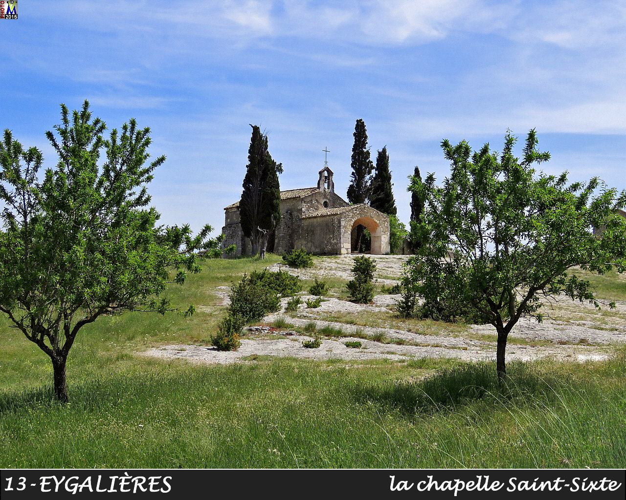 13EYGALIERES_chapelleSS_100.jpg