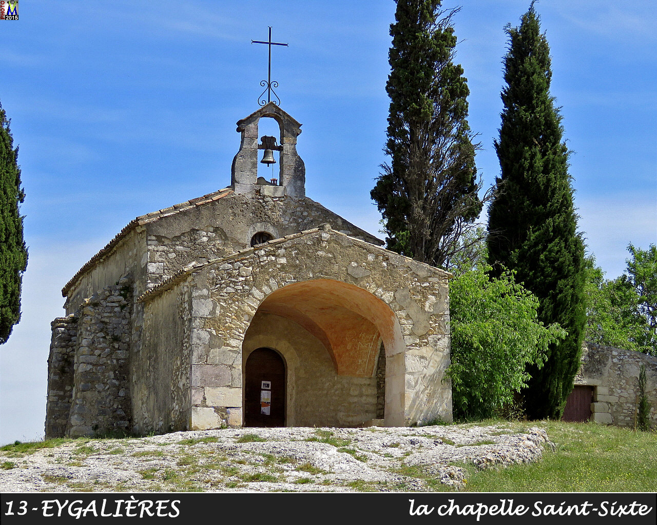 13EYGALIERES_chapelleSS_102.jpg