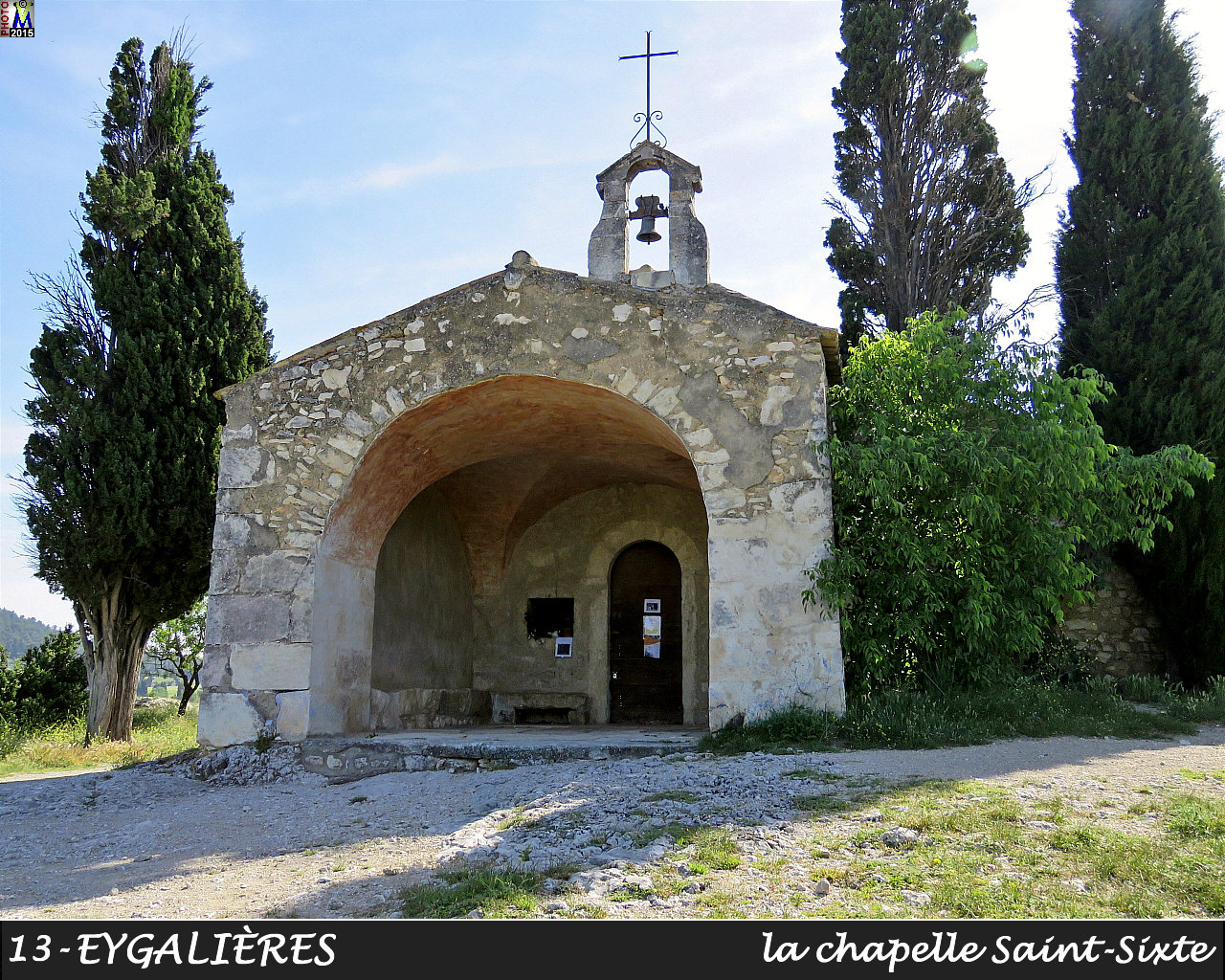 13EYGALIERES_chapelleSS_104.jpg