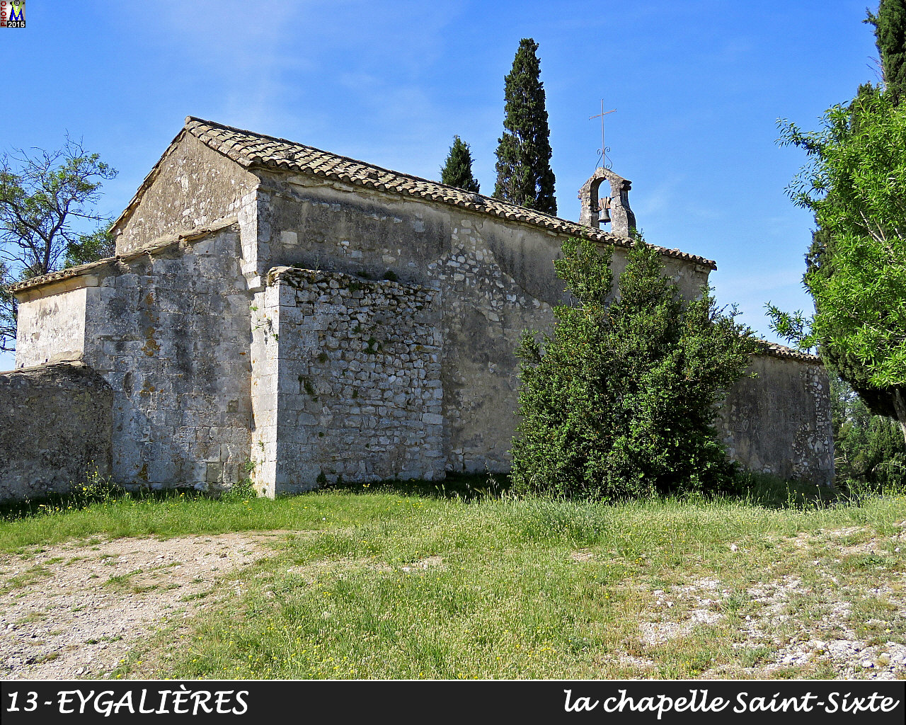 13EYGALIERES_chapelleSS_106.jpg
