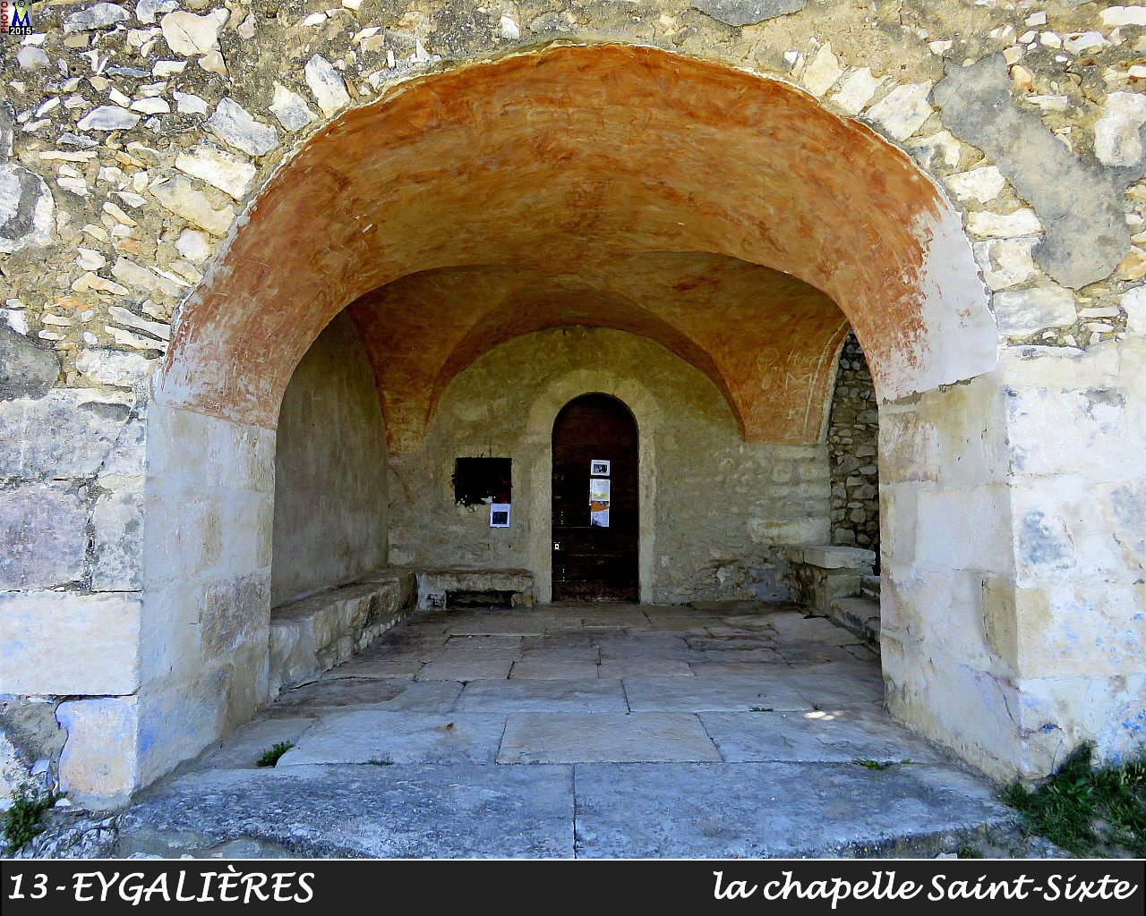 13EYGALIERES_chapelleSS_110.jpg