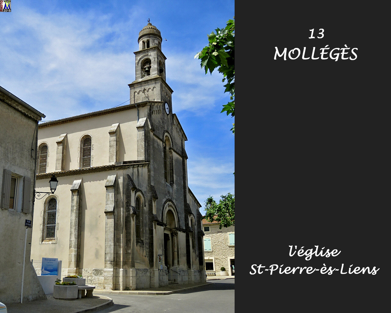 13MOLLEGES_eglise_100.jpg