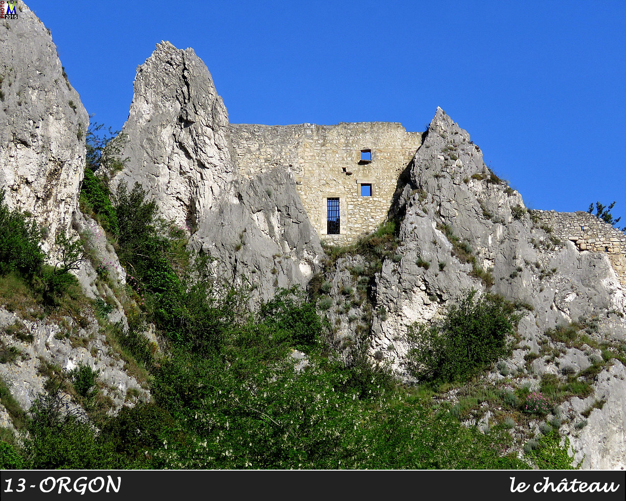 13ORGON_chateau_102.jpg