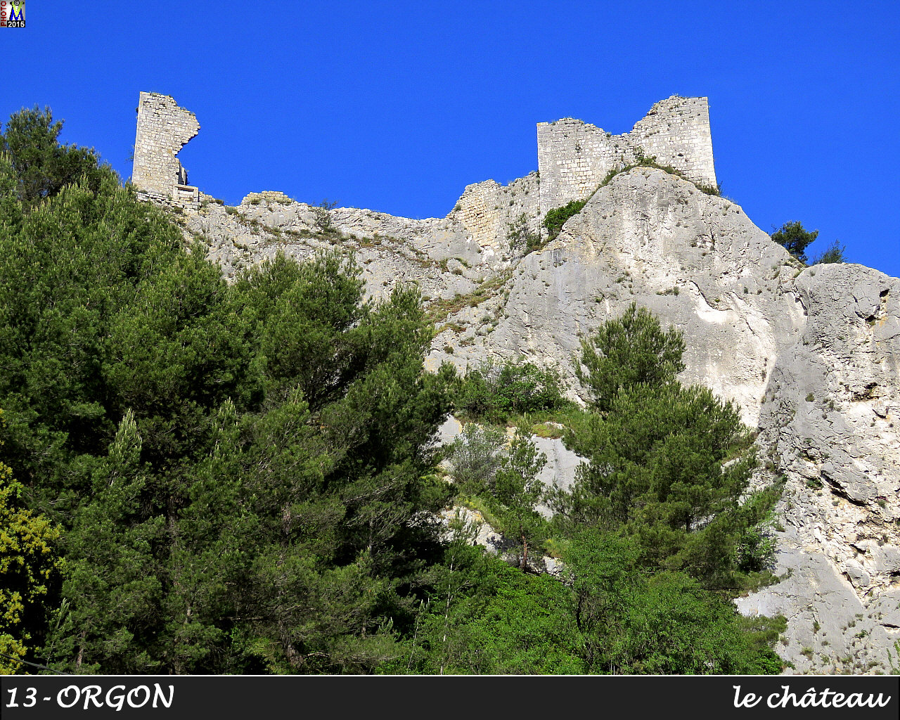 13ORGON_chateau_104.jpg
