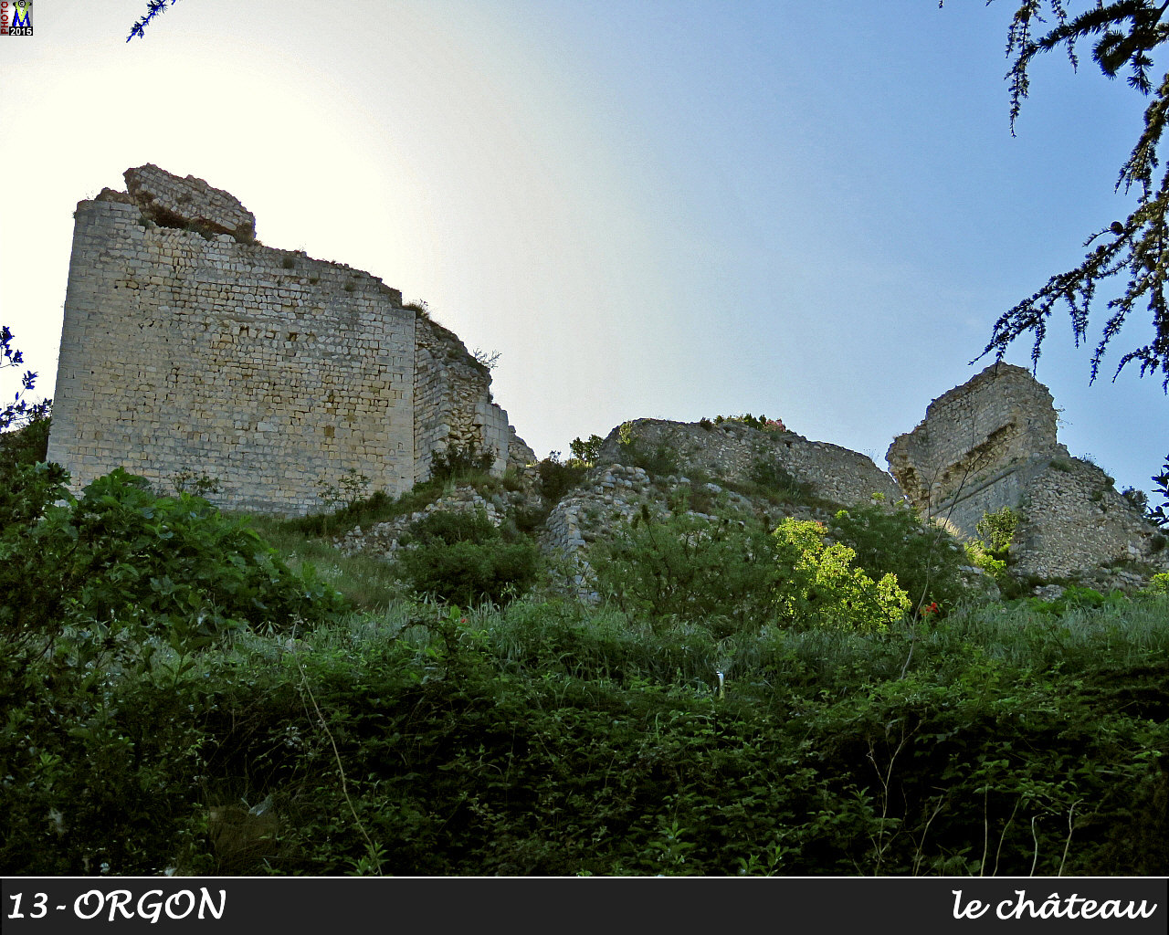 13ORGON_chateau_106.jpg