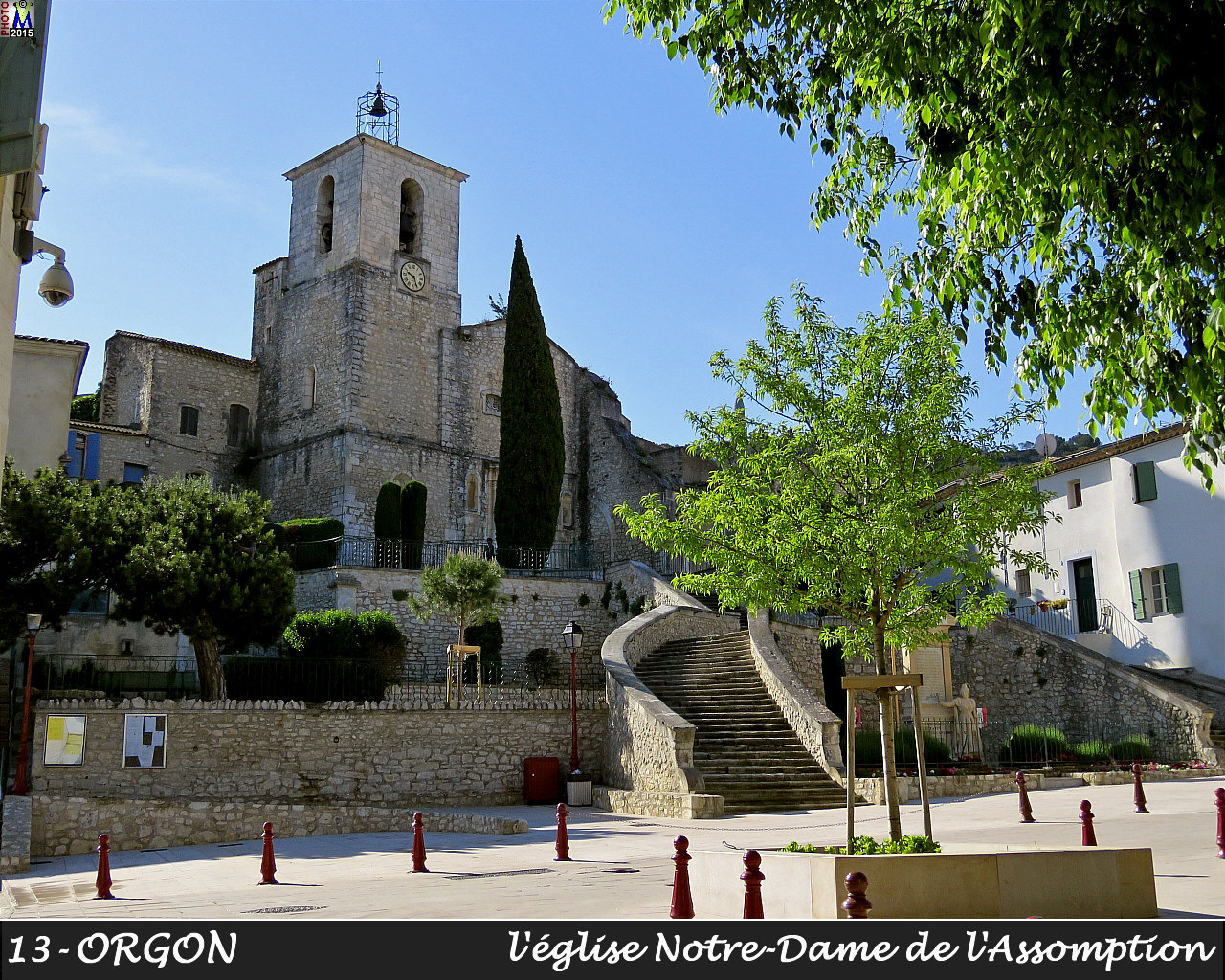 13ORGON_eglise_104.jpg