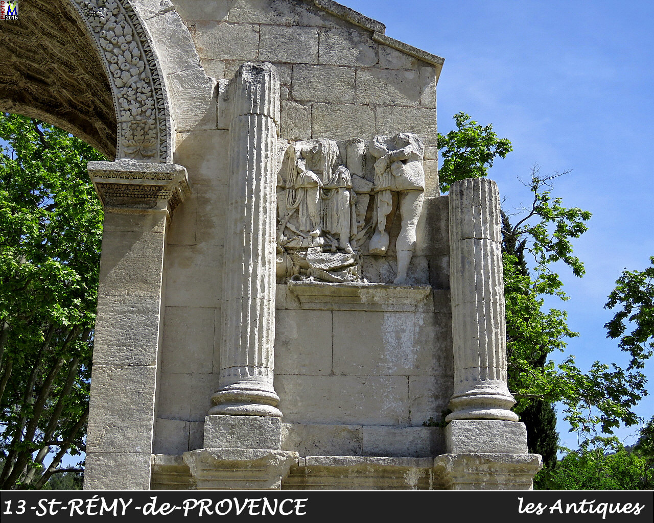 13StREMY-PROVENCE_antiques_116.jpg