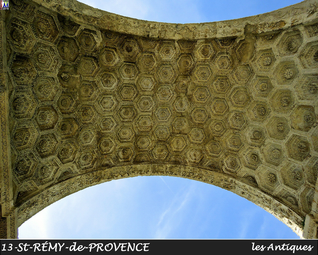 13StREMY-PROVENCE_antiques_122.jpg