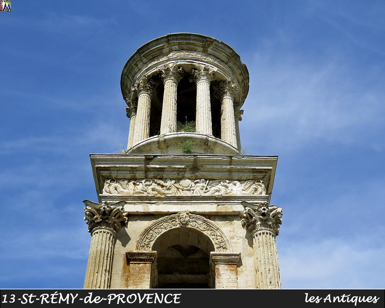 13StREMY-PROVENCE_antiques_134.jpg