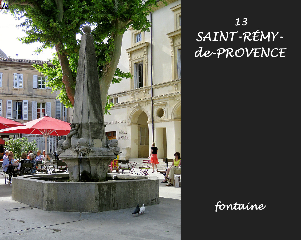 13StREMY-PROVENCE_fontaine_110.jpg
