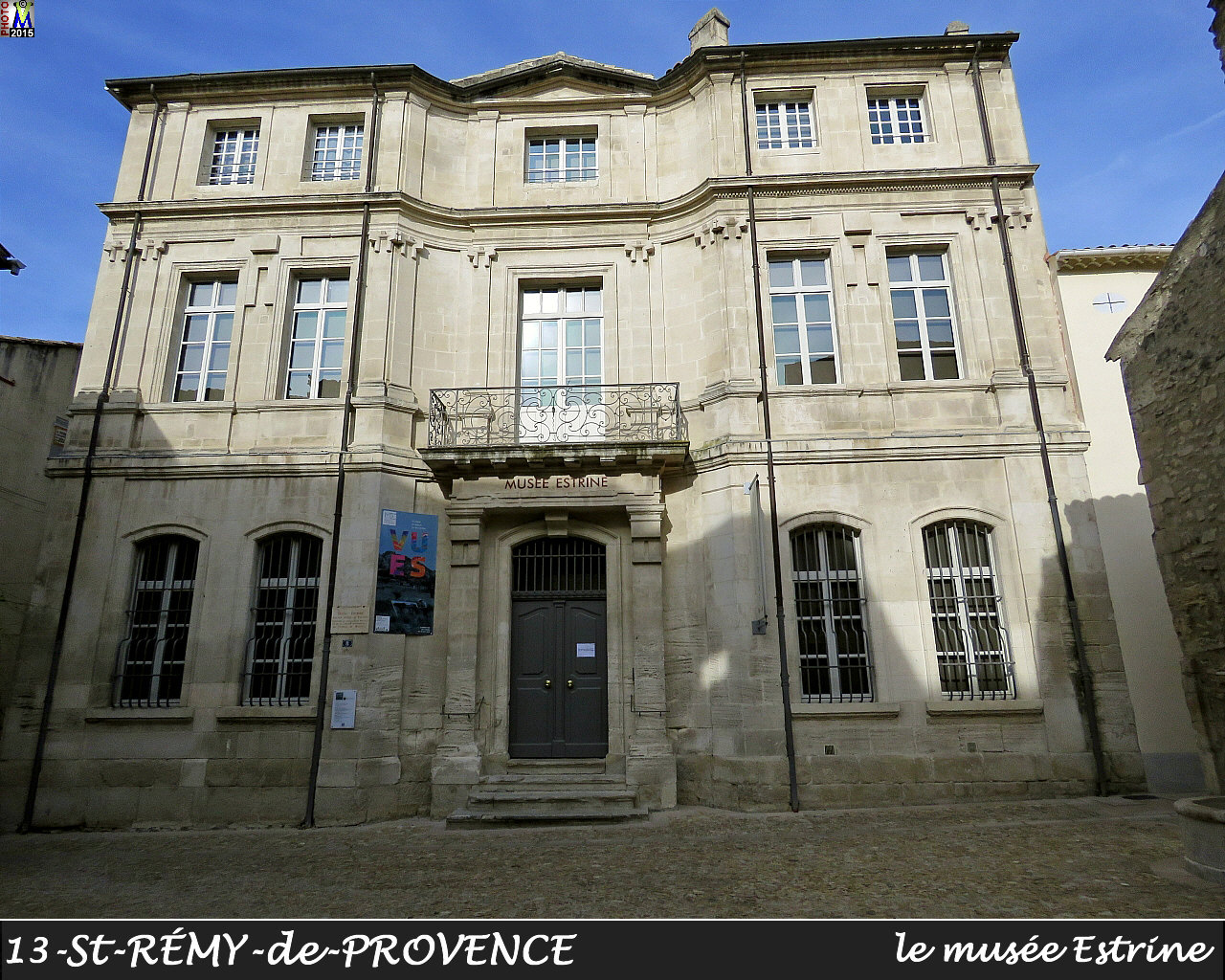 13StREMY-PROVENCE_museeES_100.jpg