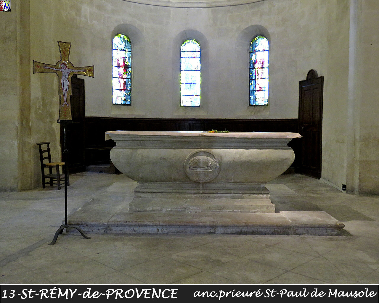 13StREMY-PROVENCE_prieure_118.jpg